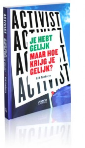 Activist_Erik